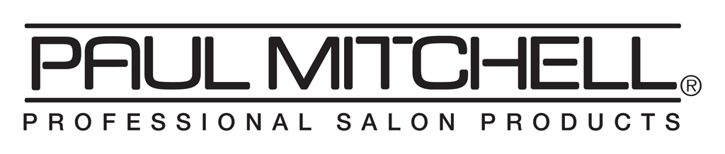 Paul mitchell do for A salon paul mitchell